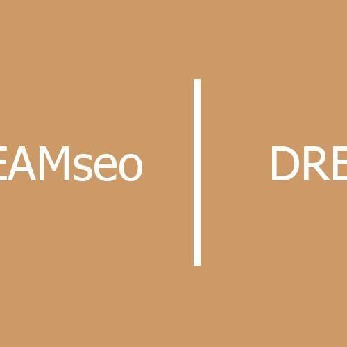 DREAMseo เว็บรวมข่าวสาร SEO Digital Marketing